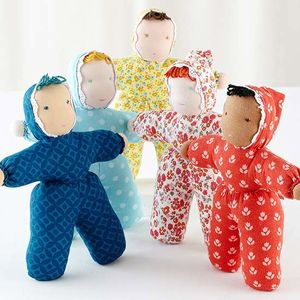 The Land of Nod Plush Dollies Recalled recall image