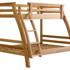 Riley Duo Bunk Beds Recalled recall image
