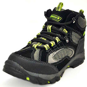 Coleman Runestone Style Children's Shoes Recalled recall image