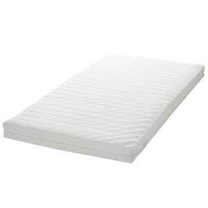 IKEA Crib Mattresses Recalled recall image