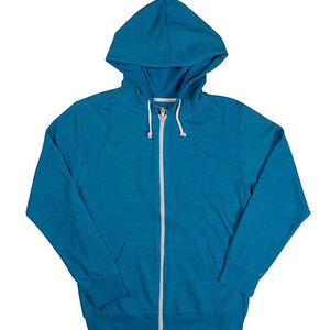 Boys Fission Zipper Hooded Sweatshirts Recalled recall image