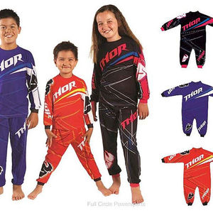 K.J. Sportswear California Pajamas Recalled recall image