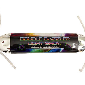 Imagine Nation Books Double Dazzler Light Show Toys Recalled recall image