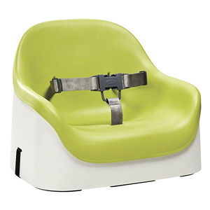 OXO Nest Booster Seats Recalled recall image