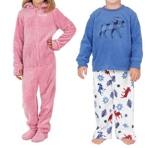 PajamaGram Children's Pajamas Recalled recall image
