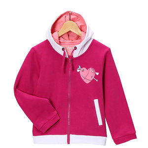 Deezo Children's Hooded Sweatshirts with Drawstrings Recalled recall image