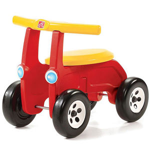 Step2 Children's Riding Toy Recalled recall image