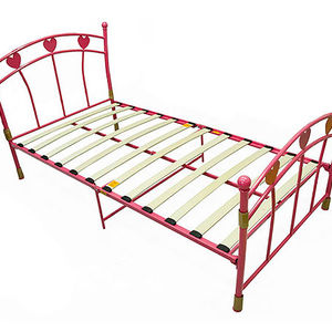 Sleepharmony Pink Youth Beds Recalled recall image