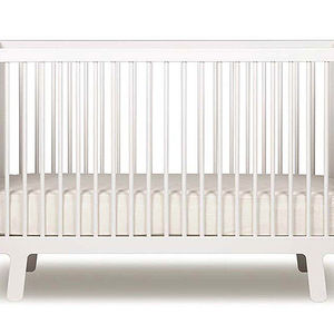 Oeuf Sparrow Cribs Recalled recall image