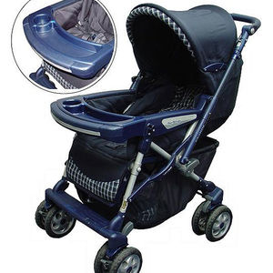 Peg Perego Strollers Recalled recall image