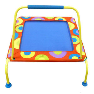 ALEX Little Jumpers Trampoline Recalled recall image