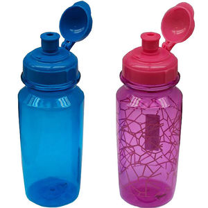 H&M Children's Water Bottles Recalled recall image