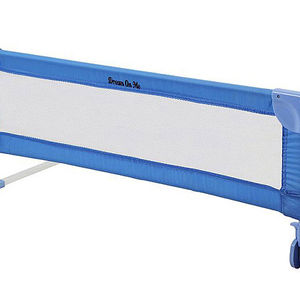 Dream On Me Children's Bed Rails Recalled recall image