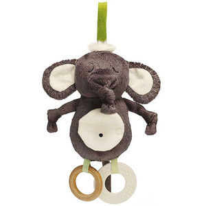 Manhattan Group Children's Elephant Toys Recalled recall image