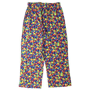 M&M'S Loungewear Pants Recalled recall image