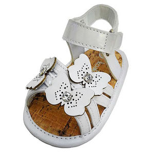 Toys R Us Koala Children's Sandals Recalled recall image