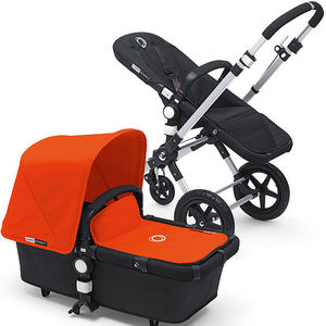 Bugaboo Cameleon3 Strollers Recalled recall image