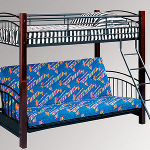 World Imports Bunk Beds Recalled recall image
