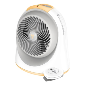 Vornado Air Recalls Cribside Space Heaters Due to Fire and Burn Hazards recall image