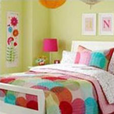 Land of Nod Blake Bed Frames Recalled recall image
