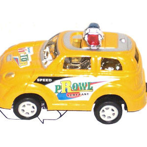 Pull-Back Toy Cars Recalled recall image