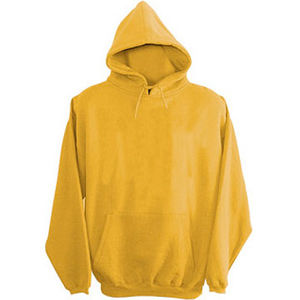 Youth Hooded Fleece Recalled recall image