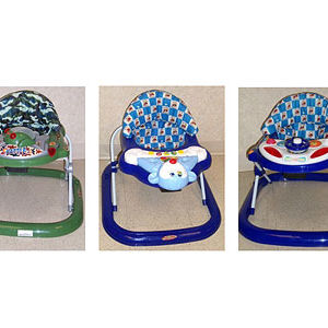 Bike Pro Baby Walkers Recalled recall image
