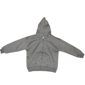 Hill Sportswear Hooded Sweatshirts with Drawstrings Recalled recall image
