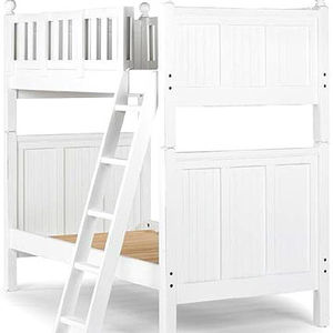 The Land of Nod Cottage Bunk Beds Recalled recall image