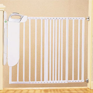 Safety 1st Stair Gates Recalled recall image