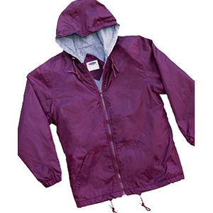 Children's Jackets Recalled recall image