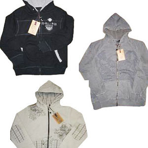 Boys' Hooded Sweatshirts from Nordstrom Recalled recall image