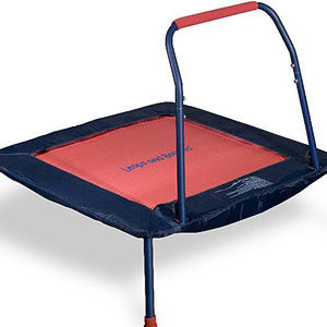 Aviva Sports Trampolines Recalled recall image