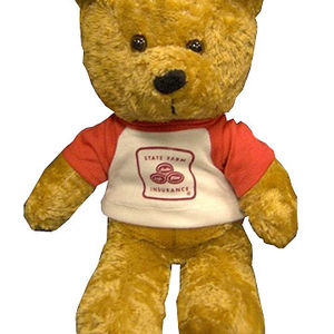 State Farm Good Neigh Bears Recalled recall image