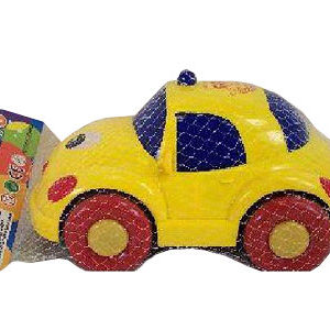 Various Toys Recalled recall image