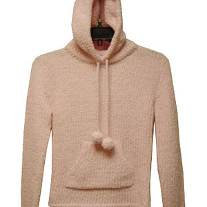 Girls' Sweaters with Drawstrings Recalled recall image