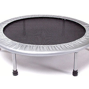 Mini Trampolines Recalled recall image