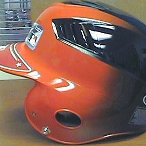 Rawlings Batting Helmets Recalled recall image