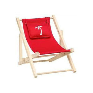 Folding Toy Beach Chairs Recalled recall image