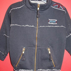 Nordstrom Children's Jackets Recalled recall image
