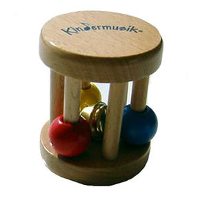 Kindermusik Musical Instruments for Babies Recalled recall image