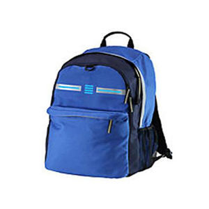 Lands' End Children's Light-Up Backpacks Recalled recall image