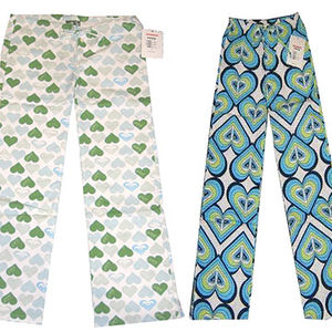 Quiksilver and Roxy Girl Lounge Pants Recalled recall image