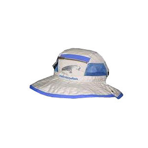 Toddler and Youth Nylon Bucket Hats Recalled recall image