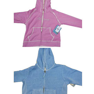Life Is Good Children's Hooded Sweatshirts Recalled recall image