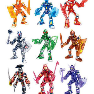 MagnaMan Magnetic Action Figures Recalled recall image