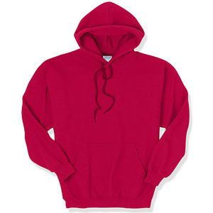 Youth Hooded Sweatshirts Recalled recall image