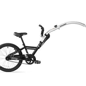REI Children's Trailer Bicycles Recalled recall image