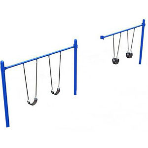 Swing Sets Recalled recall image