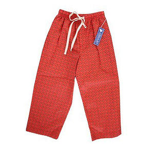 The Bailey Boys Boy's Loungewear Pants Recalled recall image